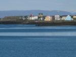 Flatey Island